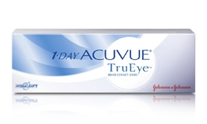 1 DAY ACUVUE - giornaliere